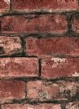 Oxford Wallpaper Brickwork 2604-21258 By Beacon House For Brewster Fine Decor
